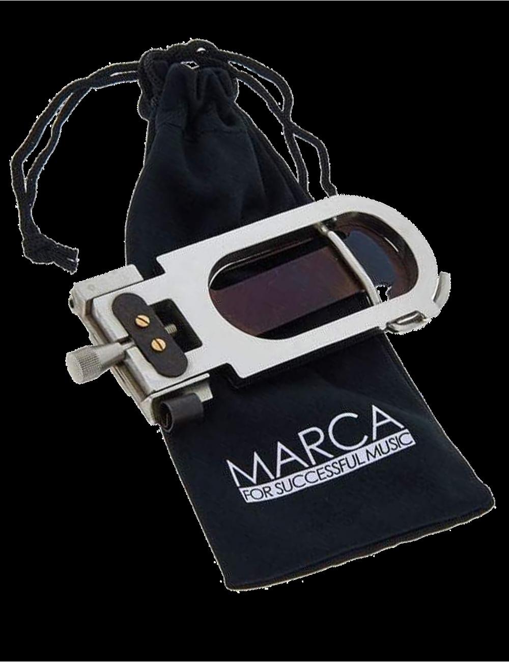 "Coupe ANCHES MARCA ""CORDIER"" Saxophone Soprano"
