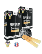 MARCA Reeds,  MARCA Superieure-